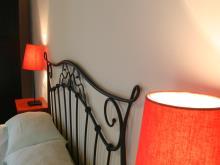 Image No.23-Villa de 3 chambres à vendre à Civitella Casanova