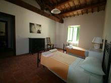 Image No.20-Villa de 3 chambres à vendre à Civitella Casanova
