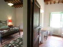 Image No.25-Villa de 3 chambres à vendre à Civitella Casanova