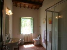 Image No.26-Villa de 3 chambres à vendre à Civitella Casanova