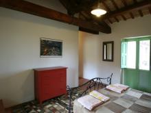 Image No.24-Villa de 3 chambres à vendre à Civitella Casanova