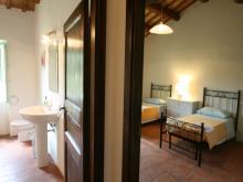 Image No.28-Villa de 3 chambres à vendre à Civitella Casanova