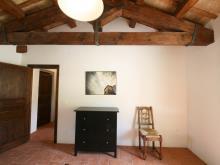 Image No.27-Villa de 3 chambres à vendre à Civitella Casanova