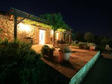 Image No.13-Villa de 3 chambres à vendre à Civitella Casanova