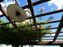 Image No.8-Villa de 3 chambres à vendre à Civitella Casanova