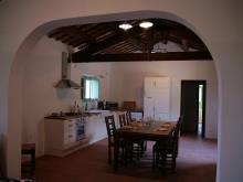 Image No.22-Villa de 3 chambres à vendre à Civitella Casanova