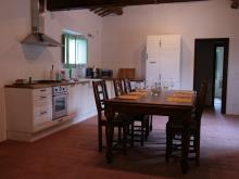 Image No.16-Villa de 3 chambres à vendre à Civitella Casanova