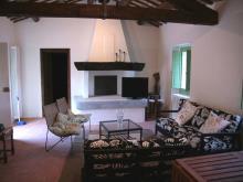 Image No.17-Villa de 3 chambres à vendre à Civitella Casanova