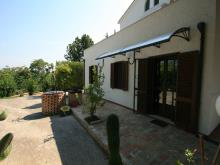 Image No.1-Villa de 9 chambres à vendre à Spoltore