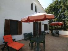Image No.5-Villa de 9 chambres à vendre à Spoltore