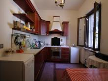 Image No.6-Villa de 9 chambres à vendre à Spoltore