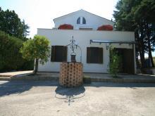 Image No.4-Villa de 9 chambres à vendre à Spoltore