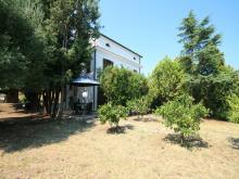 Image No.3-Villa de 9 chambres à vendre à Spoltore