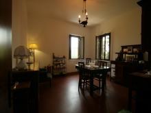 Image No.9-Villa de 9 chambres à vendre à Spoltore