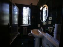 Image No.7-Villa de 9 chambres à vendre à Spoltore