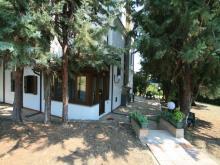 Image No.2-Villa de 9 chambres à vendre à Spoltore
