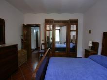 Image No.13-Villa de 9 chambres à vendre à Spoltore