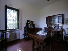 Image No.10-Villa de 9 chambres à vendre à Spoltore