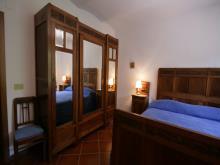 Image No.14-Villa de 9 chambres à vendre à Spoltore