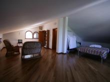Image No.12-Villa de 9 chambres à vendre à Spoltore
