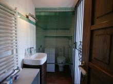 Image No.17-Villa de 9 chambres à vendre à Spoltore