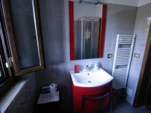 Image No.20-Villa de 9 chambres à vendre à Spoltore
