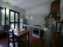 Image No.15-Villa de 9 chambres à vendre à Spoltore