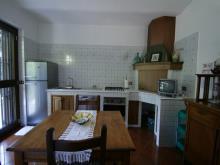 Image No.16-Villa de 9 chambres à vendre à Spoltore