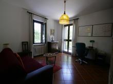 Image No.22-Villa de 9 chambres à vendre à Spoltore