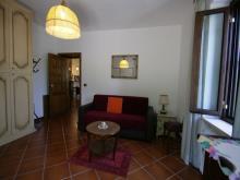 Image No.23-Villa de 9 chambres à vendre à Spoltore