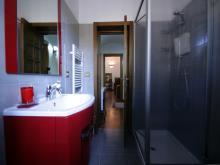 Image No.21-Villa de 9 chambres à vendre à Spoltore