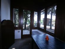 Image No.18-Villa de 9 chambres à vendre à Spoltore
