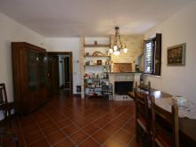 Image No.24-Villa de 9 chambres à vendre à Spoltore
