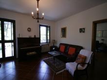 Image No.25-Villa de 9 chambres à vendre à Spoltore