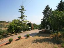 Image No.27-Villa de 9 chambres à vendre à Spoltore