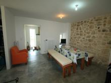 Image No.5-Villa de 3 chambres à vendre à Caramanico Terme