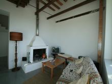 Image No.9-Villa de 3 chambres à vendre à Caramanico Terme