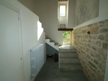 Image No.6-Villa de 3 chambres à vendre à Caramanico Terme