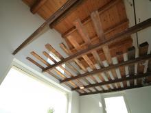 Image No.8-Villa de 3 chambres à vendre à Caramanico Terme