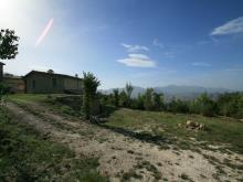 Image No.25-Villa de 3 chambres à vendre à Caramanico Terme
