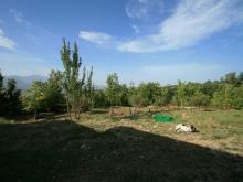 Image No.4-Villa de 3 chambres à vendre à Caramanico Terme