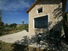 Image No.1-Villa de 3 chambres à vendre à Caramanico Terme