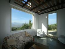 Image No.7-Villa de 3 chambres à vendre à Caramanico Terme