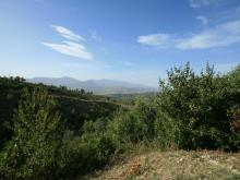 Image No.27-Villa de 3 chambres à vendre à Caramanico Terme
