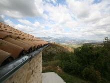Image No.21-Villa de 3 chambres à vendre à Caramanico Terme