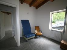 Image No.26-Villa de 3 chambres à vendre à Caramanico Terme