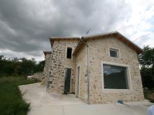 Image No.22-Villa de 3 chambres à vendre à Caramanico Terme