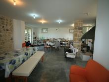 Image No.20-Villa de 3 chambres à vendre à Caramanico Terme