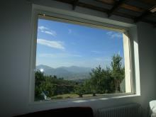 Image No.11-Villa de 3 chambres à vendre à Caramanico Terme