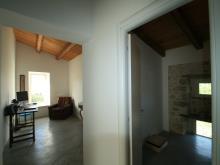 Image No.17-Villa de 3 chambres à vendre à Caramanico Terme